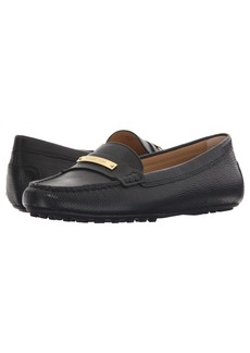 MICHAEL Michael Kors Everett Loafer