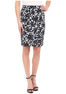 MICHAEL Michael Kors Gemma Pencil Skirt