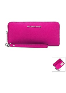 MICHAEL Michael Kors® Jet Set Travel Continental