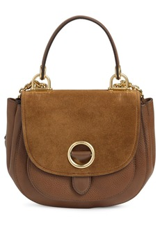 MICHAEL Michael Kors 'Medium Isadore' Crossbody Bag