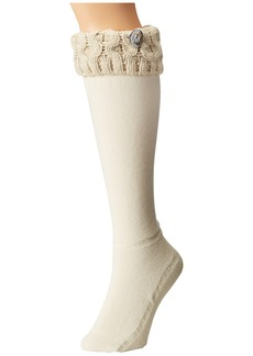 MICHAEL Michael Kors MK Cable Sock
