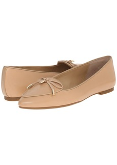 MICHAEL Michael Kors Nancy Flat