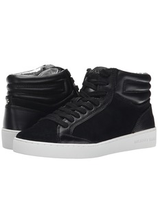 MICHAEL Michael Kors Paige High Top