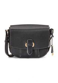 MICHAEL Michael Kors Romey Messenger Bag