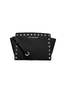 MICHAEL MICHAEL KORS Selma Studded Bag