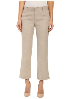 MICHAEL Michael Kors Stretch Vintage Flare Trousers
