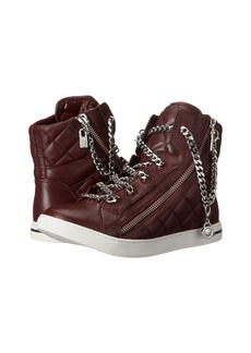 MICHAEL Michael Kors Urban Chain High Top