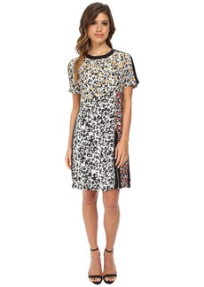 Nanette Lepore Barcelona Babe Dress