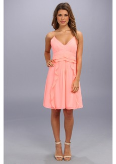 Nanette Lepore Merengue Dress