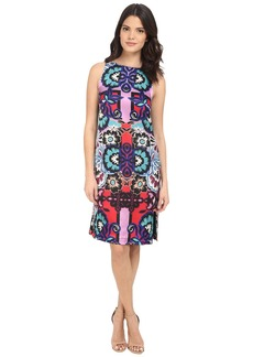 Nanette Lepore Oasis Dress