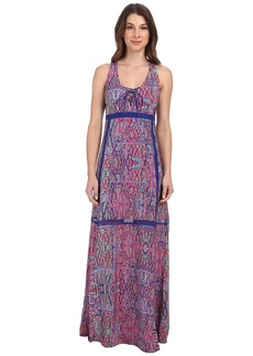 Nanette Lepore Panama City Dress