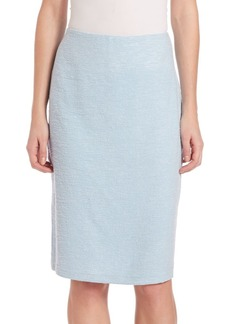 Nanette Lepore Pencil Skirt