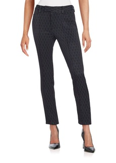 Nanette Lepore Sundown Pants