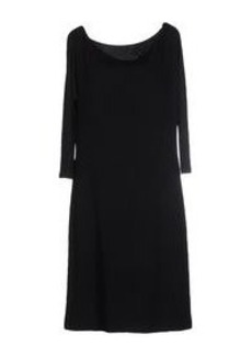 NARCISO RODRIGUEZ - Knee-length dress