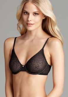 Natori Bra - Lynx Unlined Molded Underwire #734048