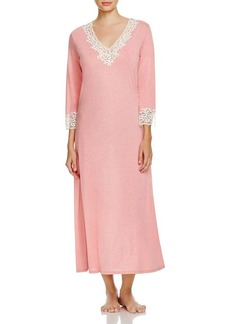 Natori Lhasa Lounger Long Gown