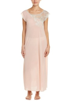 Natori Natori Muse Nightgown