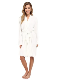 Natori Negligee Basic Wrap