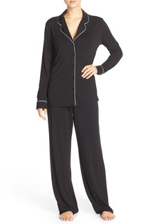 Nordstrom Lingerie 'Moonlight' Pajamas