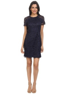 Shoshanna Beverly Lace Dress