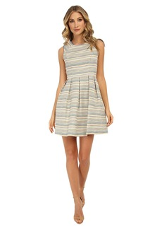 Shoshanna Bridgette Dress