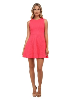 Shoshanna Karen Dress