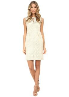 Shoshanna Laurie Dress