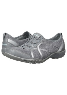 SKECHERS Breath - Easy - Fortune