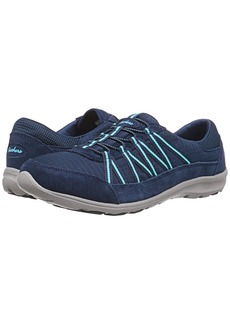 SKECHERS Dreamchaser - Romantic Trail