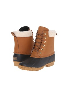 SKECHERS Duck Boot