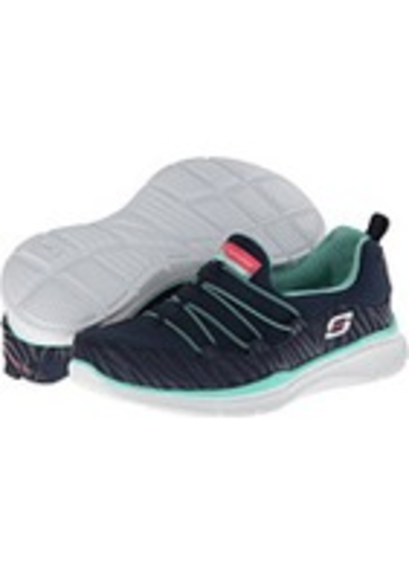 SKECHERS Equalizer - Absolutely Fabulous