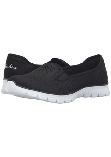 SKECHERS EZ Flex 3.0 - Surround