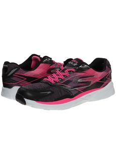SKECHERS Go Run Ride 4 - Excess