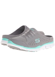 SKECHERS Gratis - No-Limits