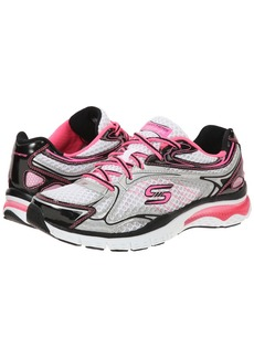 SKECHERS Infusion - Neon Lights