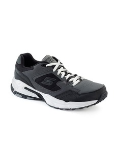 "Skechers® Men's ""Stamina Plus"" Training Shoes"