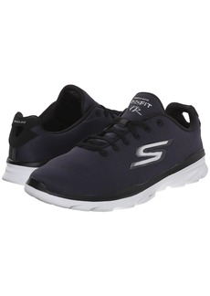 SKECHERS Performance Go Fit TR