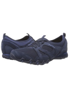 SKECHERS Relaxed Fit - Bikers - Winner