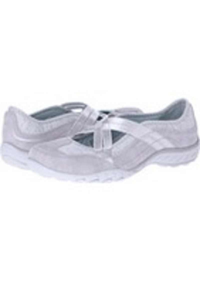 SKECHERS Relaxed Fit - Lay Low