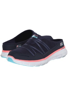 SKECHERS Synergy - Air Streamer