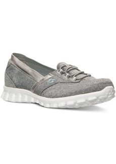 Skechers Women's Ringer Walking Sneakers from Finish Line