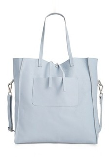 Steve Madden Bnixxx Leather Shopper