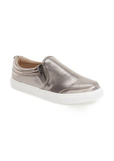 Steve Madden 'Ellias' Slip-On Sneaker (Women)