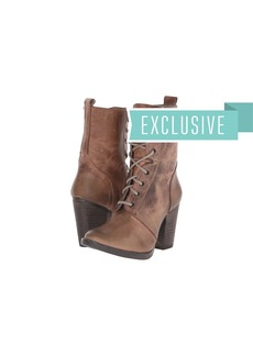 Steve Madden Exclusive - Jupitirr