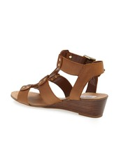 Steve Madden 'Neviss' Sandal