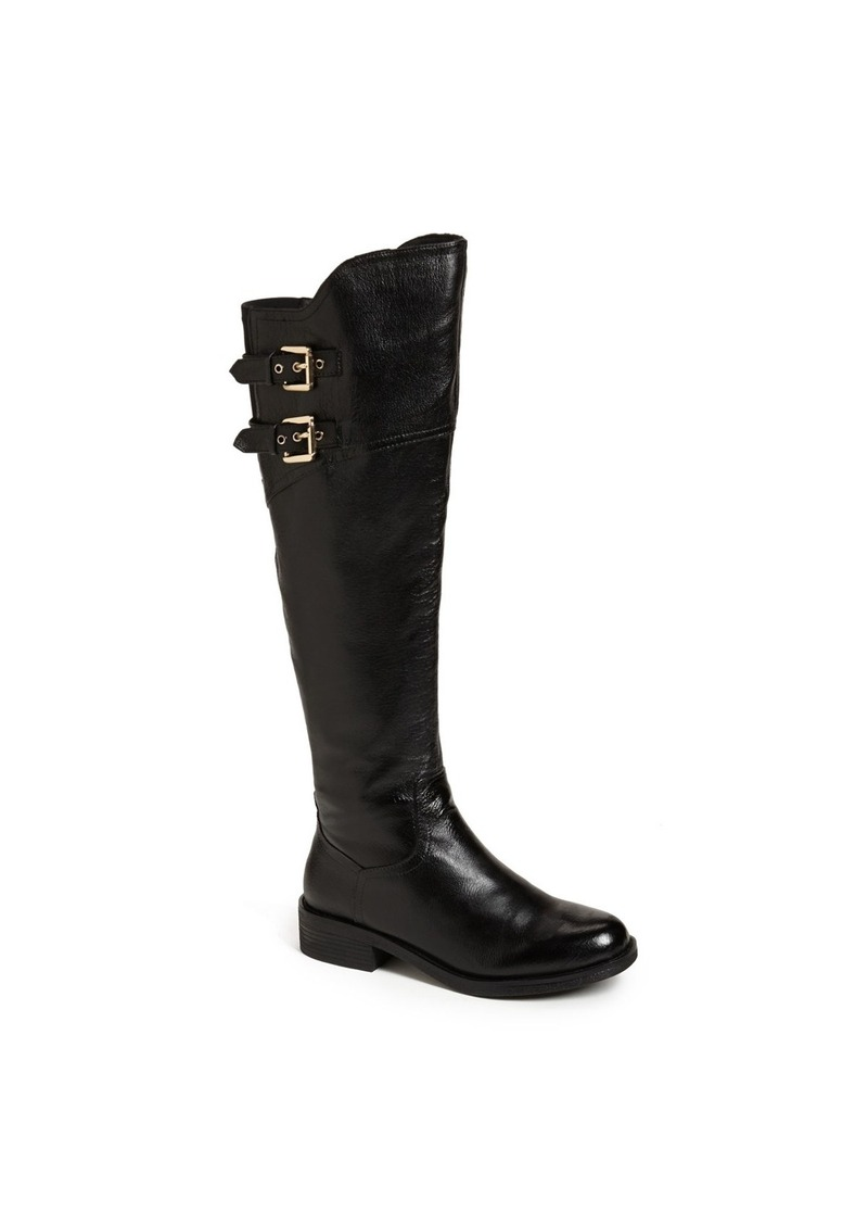 Steve Madden 'Obvious' Over the Knee Boot