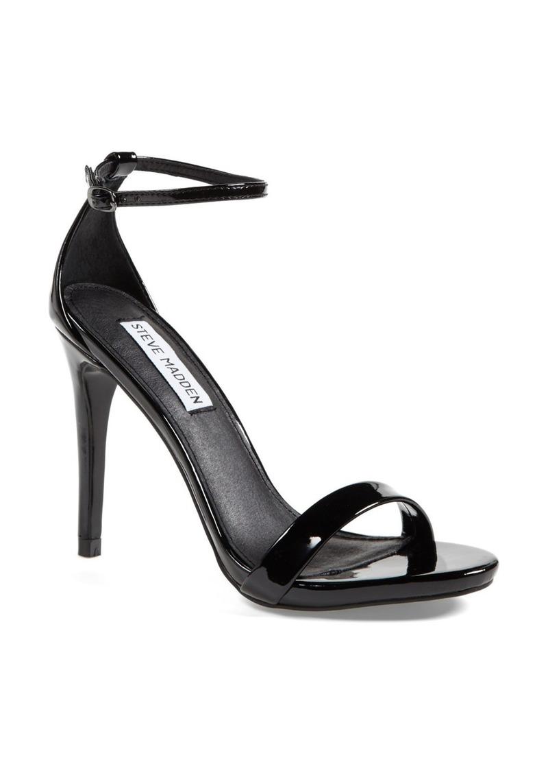 Steve Madden 'Stecy' Sandal