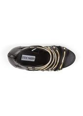 Steve Madden 'Wingger' Wedge Sandal