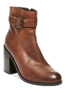 Steve Madden Women's Porshia Booties Women's Shoes