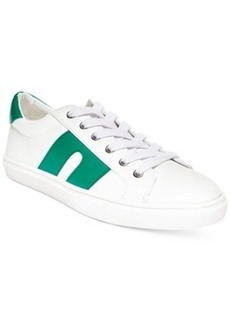 Steve Madden Women's SM1 Sneakers Women's Shoes